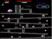 Mario luigis mansion Game Flash Online