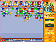 speedy bubbles game flash online
