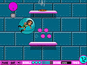 impossi bubble adventures game flash online