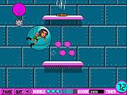 impossi bubble adventures game flash online