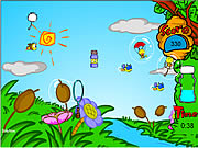 bubble bugs free game flash online