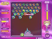 shopping marathon online free game flash