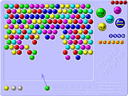 bubble shooter free game flash online