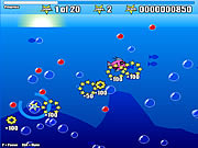 bubble stars free game flash online