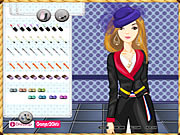 barbie girl dress costumes game flash online