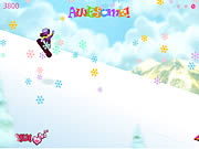 barbie super sports free game flash online