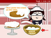 maggies bakery kitchen queen game cooking for girl