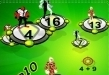 ben10 mathematics game online