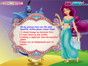 princess in love disney game flash on line