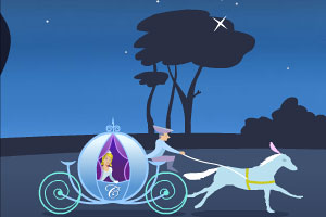help cinderella disney escape game flash on line