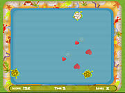 turtle pool billiard game online