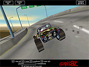 final drive game car online