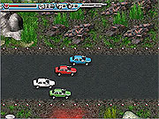 jam xm game car online