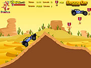 buggy car game car online
