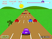 hopper beetle game car online