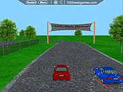 race master game car online