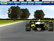ultimate formula racing game car online
