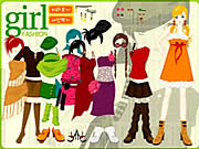 super girl fashion game dress up girls online free