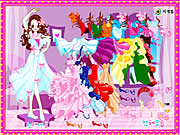 dancing girl game dress up girls online free