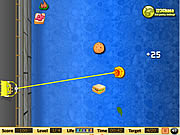 food snatcher game spongebob square pants online f