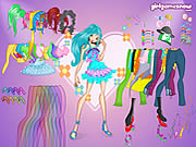 winx heart dress up game online free