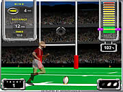 rugby football game online free
