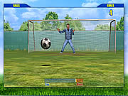kicking and screaming football game online free