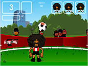 gulliup keep it up football game online free