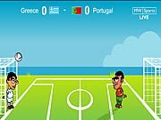 euro header football game online free