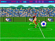 super soccer football game online free