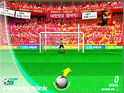 goal king football game online free