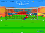 kick off football game online free