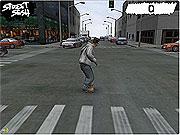 street sesh sport game online free