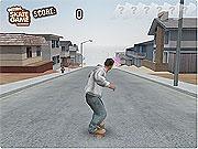 street sesh 2 downhill jam sport game online free