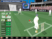 cricket challenge sport game online free
