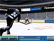super slapshot 3d sport game online free