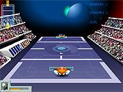 galactic tennis sport game online free