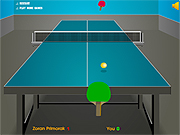 table tennis sport game online free