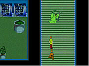 scooby doos and the hollywood horror 2 game online