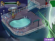 scooby doo adventures episode 1 game online free