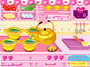 sues cooking game kids online free