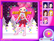 avata star sue game kids online free