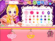 sue jewel maker game kids online free