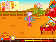 sue potato game kids online free