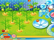 sue tomato factory game kids online free