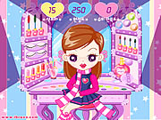 sues theater make up game kids online free