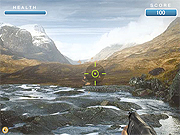 3d swat shooting game online