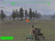 americas army shooting game online