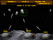 missile strike shooting game online
