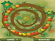fruit twirls game on line